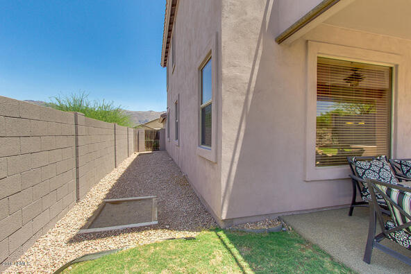 4357 S. Columbine Way, Gold Canyon, AZ 85118 Photo 54