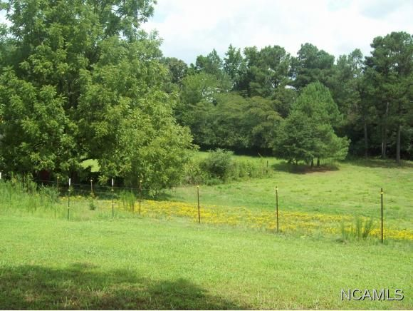 477 Co Rd. 1731, Holly Pond, AL 35083 Photo 4
