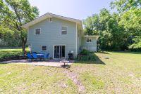 Home for sale: 4070 Franklin Dr., Saint George, KS 66535