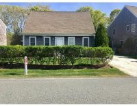 Home for sale: 121 Camp St., West Yarmouth, MA 02673