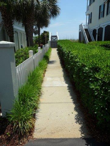 537 S. Dunes Dr., Pawley's Island, SC 29585 Photo 14