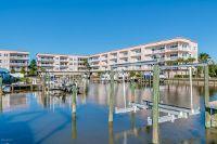 Home for sale: 550 S. Banana River Dr. #203, Merritt Island, FL 32952