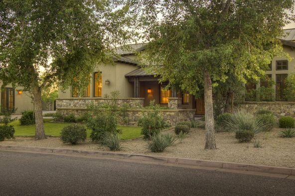 19394 N. 99th St., Scottsdale, AZ 85255 Photo 52