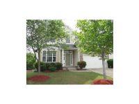Home for sale: 822 Topaz Valley, Canton, GA 30114