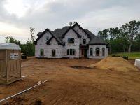 Home for sale: 11426 Miller Rd., Olive Branch, MS 38654