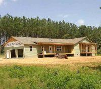 Home for sale: 156 County Rd. 192, Niota, TN 37826
