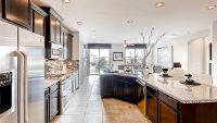 Home for sale: Las Vegas, NV 89113
