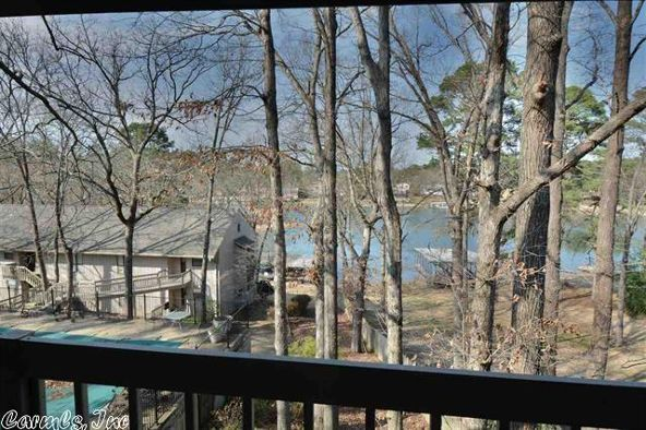 1134 Twin Points Rd., Hot Springs, AR 71913 Photo 2