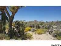 Home for sale: 11246 S. Alvis Rd., Yucca, AZ 86438
