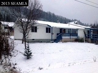 713 Huna Ct., Hoonah, AK 99829 Photo 8