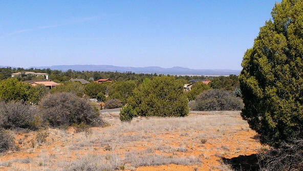 13985 N. Spotted Eagle Dr., Prescott, AZ 86305 Photo 36