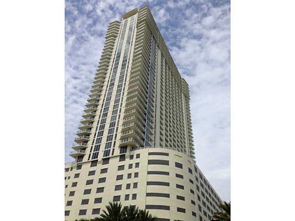 16699 Collins Ave. # 1501, Sunny Isles Beach, FL 33160 Photo 1