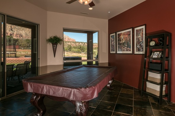 90 Sunbeam Acres Ln., Sedona, AZ 86351 Photo 5