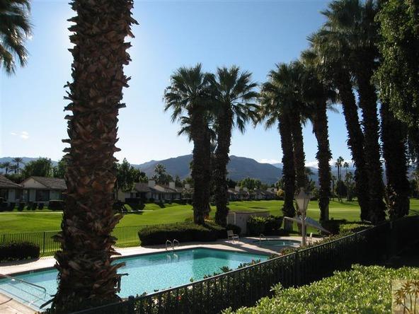 259 Calle del Verano, Palm Desert, CA 92260 Photo 37
