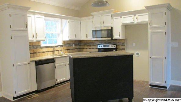 2206 Kuykendall Rd., Albertville, AL 35951 Photo 8