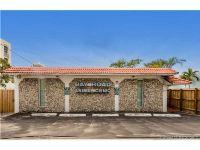 Home for sale: 1730 Bay Rd., Miami Beach, FL 33139