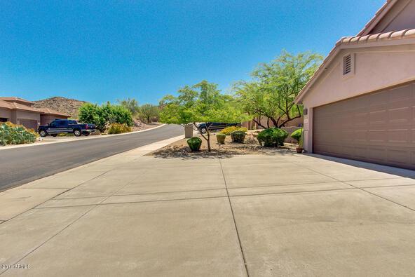 4357 S. Columbine Way, Gold Canyon, AZ 85118 Photo 9