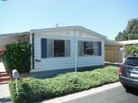 Home for sale: 2301 S. Divisadero St., Visalia, CA 93277
