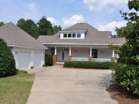 Home for sale: 26 Wellington Dr., Pinehurst, NC 28374