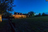 Home for sale: 2510 Cedar Grove Rd., Leesville, SC 29070