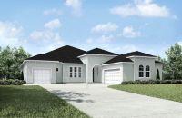 Home for sale: 34 Appaloosa Ave, Saint Augustine, FL 32095