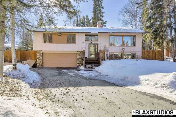 126 Allegheny Way, Fairbanks, AK 99709 Photo 2