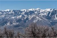 Home for sale: 2426 Preserve Dr., Park City, Utah 84098 Lot # 69, Park City, UT 84098