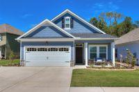 Home for sale: 1019 Glenhaven Dr., Evans, GA 30809