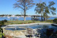 Home for sale: 4414 Mcgirts Blvd., Jacksonville, FL 32210