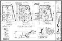 Home for sale: 210 Corson Avenue, Staten Island, NY 10301