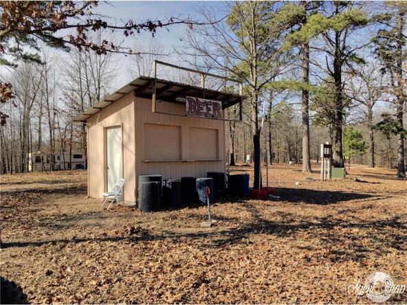 10 Mint Ridge Rd., Eureka Springs, AR 72632 Photo 5