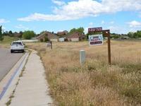 Home for sale: 564 S. Cedar Cir., Kanab, UT 84741