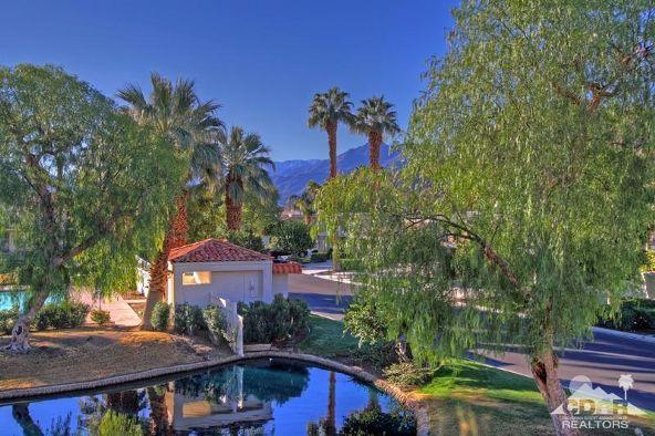 54475 Tanglewood, La Quinta, CA 92253 Photo 29