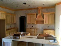 Home for sale: 2186 Fawn Lake Trl, Blanchard, OK 73010