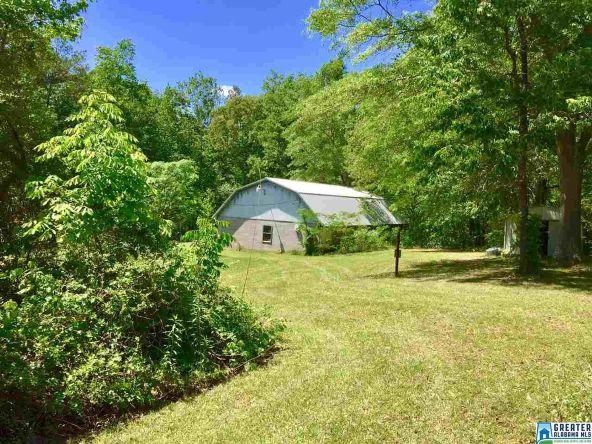 4925 Kelly Creek Rd., Odenville, AL 35120 Photo 5