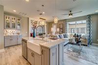 Home for sale: 12538 Rangeland Blvd., Odessa, FL 33556