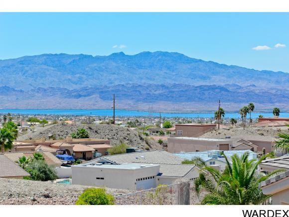 3616 Desert Garden Dr., Lake Havasu City, AZ 86404 Photo 65