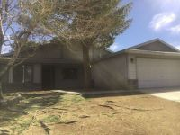 Home for sale: 442 S. Desert Candles, Ridgecrest, CA 93555