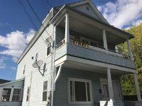 Home for sale: 16 Short St., Barre, VT 05641