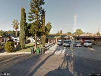 Home for sale: Newburgh, Azusa, CA 91702