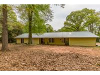 Home for sale: 5311 Hwy. 106 S., Hull, GA 30646