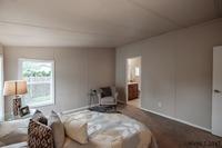 Home for sale: 4659 Deepwood Pl. N.E., Salem, OR 97303