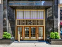 Home for sale: 5 North Wabash Avenue, Chicago, IL 60602