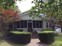 Home for sale: 226 N. Kingshighway, Sikeston, MO 63801
