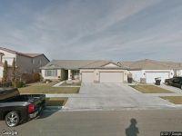 Home for sale: Cortner, Hanford, CA 93230