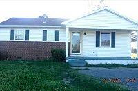 Home for sale: Mockingbird, Osceola, AR 72370