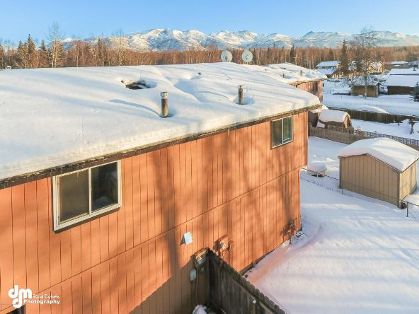 264 Yellow Leaf Cir., Anchorage, AK 99504 Photo 22