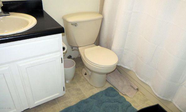 13103 Brandon St., Anchorage, AK 99515 Photo 30