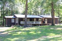 Home for sale: 17 Dauzart Rd., Pineville, LA 71360