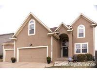 Home for sale: 10128 Sunset Dr., Lenexa, KS 66220